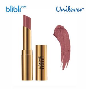 Lipstick - 04 Soft Mauve