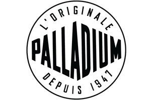 New on ZALORA: Palladium Extra Discount 13% Off