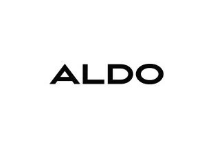 New on ZALORA: Aldo Extra Discount 13% Off