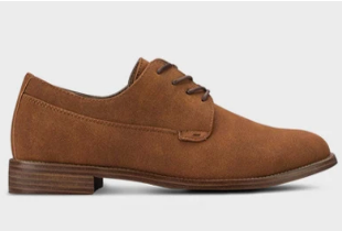 Footwear Pria di Bawah 299K + Extra Diskon 13% Off