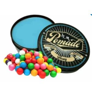 TM Pomade - Bubble Gum