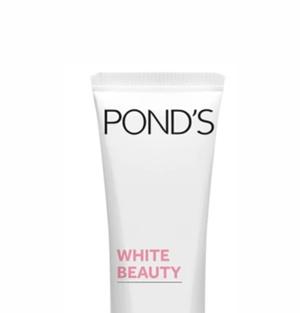 Pond's Night Cream