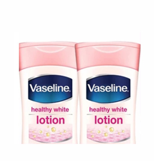 Lotion Healthy White