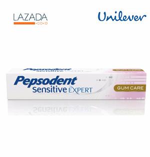 Sensitive Expert Gumcare