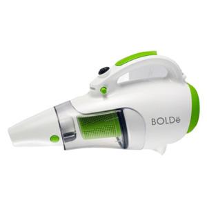 Vacum Cleaner Bolde