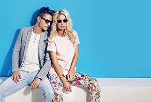 Kode Voucher Lazada 9.9: Temukan Fashion Wanita & Pria Terlengkap dan Terbaik