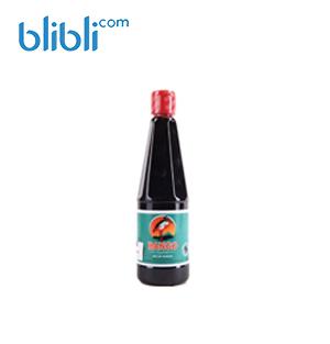 Bango Kecap Manis 275 ml