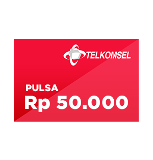 Image Result For Pulsa Murah Co Id