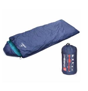 Sleeping Bag Polar Onsight