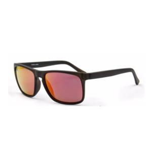 Kacamata Unisex UV Protector