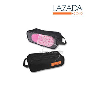 Shoes Pouch Organizer