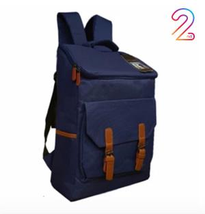 Tas Ransel Korean Backpack