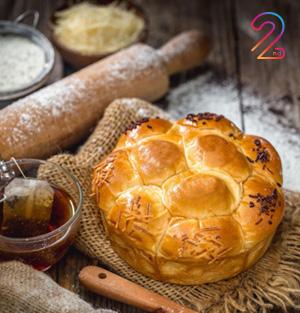 Voucher Breadlife 100rb