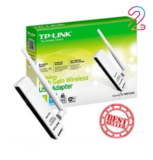 TP Link Wireless USB Wifi