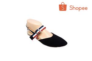 Flatshoes Emily