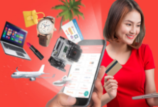 Kode Promo Shopee Terbaik Bank & E-commerce!