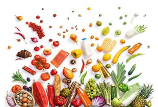 Pembelian Pertama Diskon 50% untuk Kategori Fresh Produce