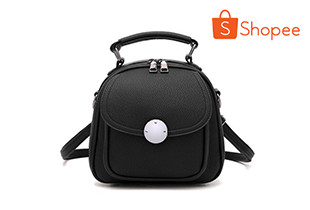 Sherly Bag
