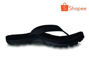 Sandal Outdoor Pria