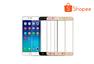 Tempered Glass Handphone