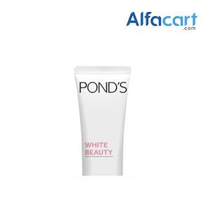 POND'S Day Cream