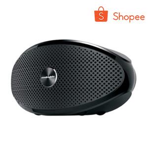 Speaker Portable Simbadda