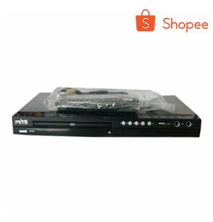 Mito DVD Player