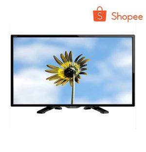 Sharp LED TV 24