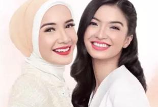 Voucher Lazada Wardah Lip Cream Favorit Diskon Hingga 50% + Ekstra 20% Off