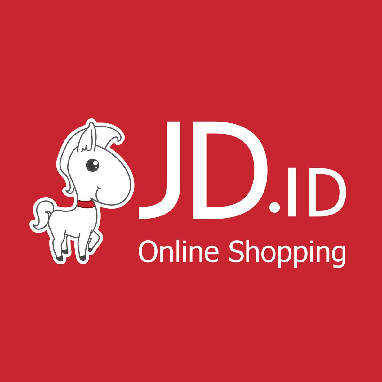 promo jd id kode kupon jd id 90  september 2018 shopback maybelline loose powder maybelline loose powder