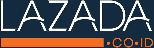 Voucher Lazada perlengkapan bekendara yang keren banget diskon 60%