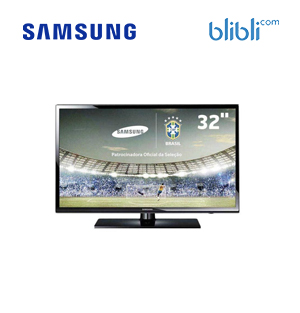 LED TV 32 Inch - UA32FH4003