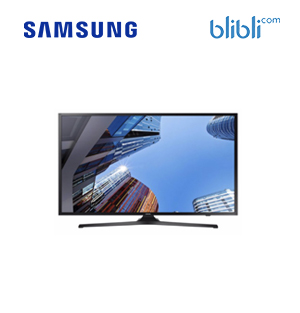 LED TV 40 Inch - UA40M5000A