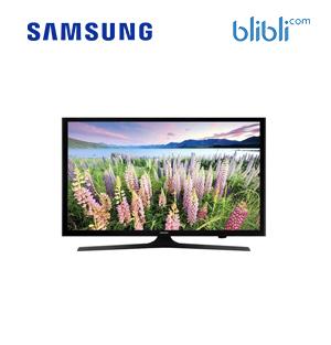 Smart TV 40 Inch - UA40J5200