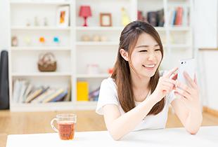 Dapatkan Cashback untuk Setiap Pembelian Produk Digital di Bukalapak!