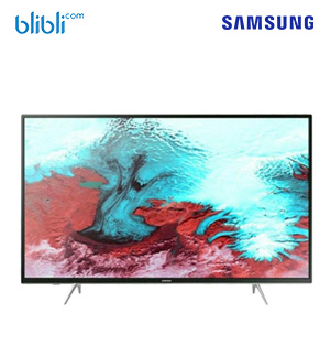 "LED TV 43"" - UA43K5005"