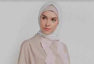 ZALORAMADHAN: Koleksi Eksklusif dari Desainer Baju Muslim