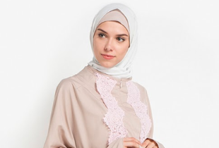 Baju Muslim Wanita Up To 60% Off