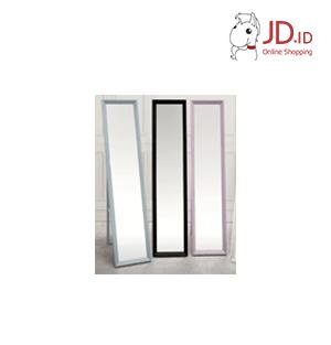 Cermin Kotak Avilla Stand Mirror