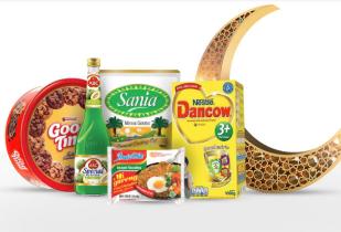 Bliblimart - Kebaikan Ramadhan Ekstra Diskon Rp 400.000