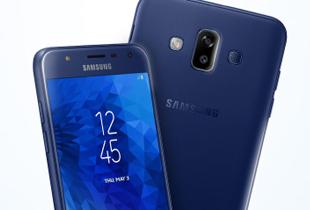 Eksklusif Blibli X ShopBack! Launching Samsung Galaxy J7 Duo +SuperCashback 5%