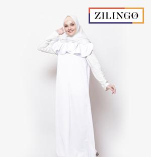 Ascani Dress C