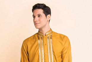 #ZALORAMADHAN Preview by Itang Yunasz (men only) Extra 15% Off