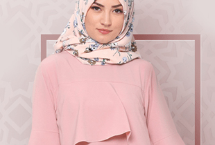 Massilca: Exclusive Ramadhan Collection + Extra Diskon 20% Off