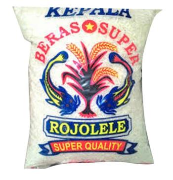 Rojolele 5kg