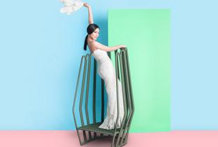 Promo Bridestory