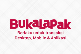 [Hanya di App] Hemat Ongkir Belanja Kirim Pakai Ninja Diskon Rp 20.000