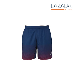 Puma Pace 7' Graphic Short
