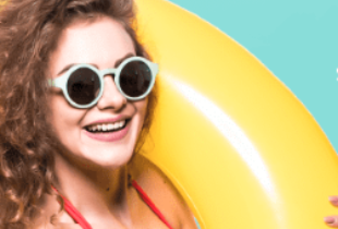 Hot Summer Sale: Promo dan Flash Sale Diskon Hingga 80%