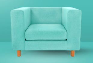 Special Price: Sofa Dibawah 2 Juta